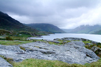 1008 Wastwater (48)